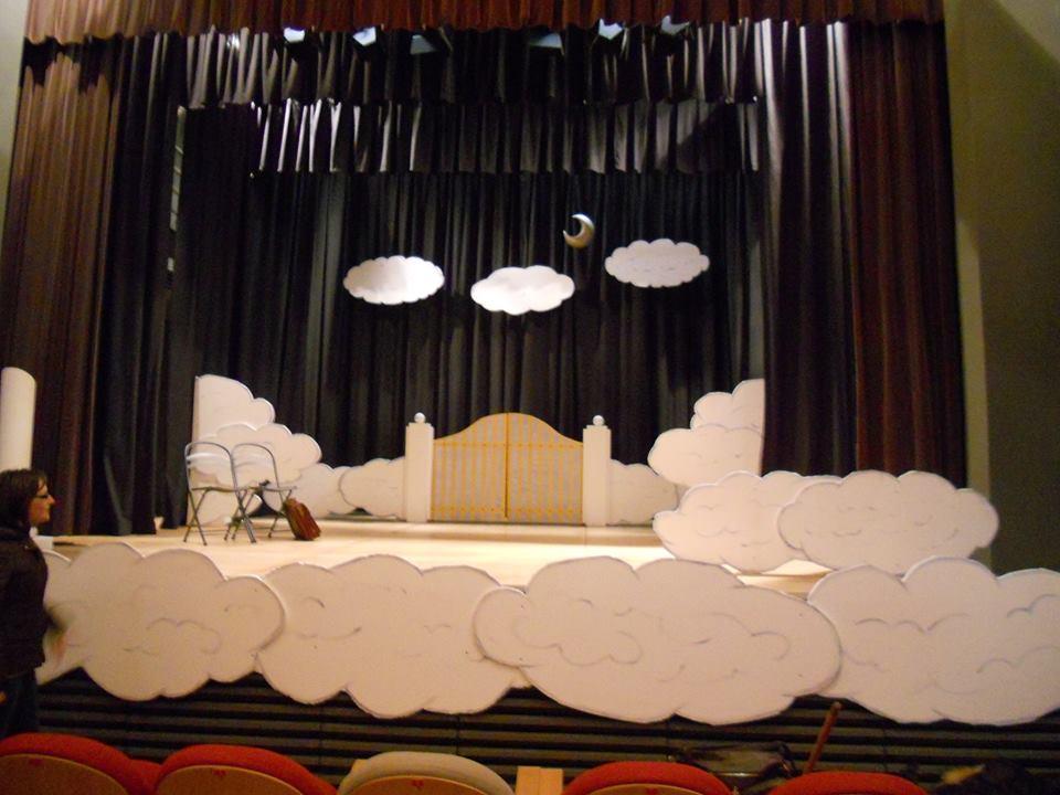20140201 scenografia